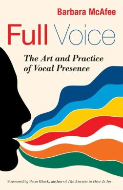 full voice logo (2)